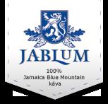 Káva Jablum